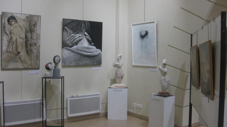 Biennale-Versaillaise-2020