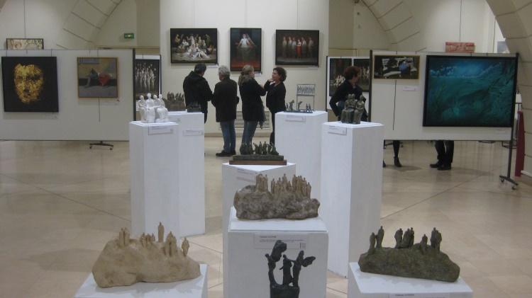 Biennale-Versaillaise-de-2020