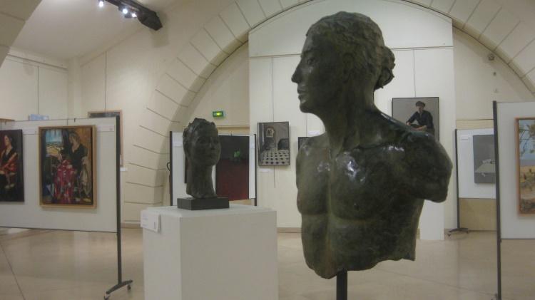 Biennale-versaillaise-2016-21