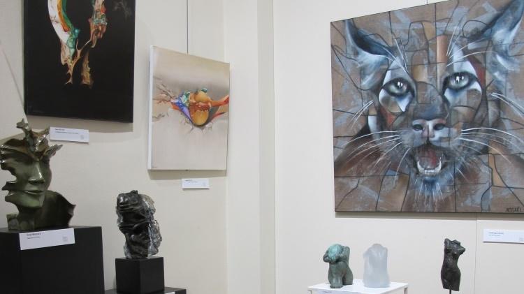 Biennale-versaillaise-2018-11