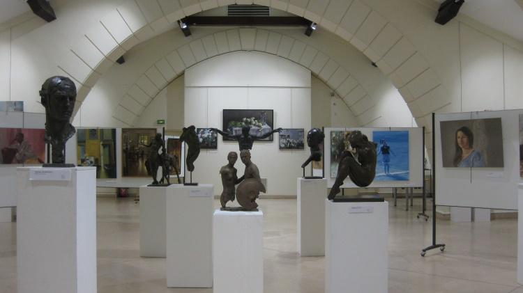 Biennale-versaillaise-2018-13