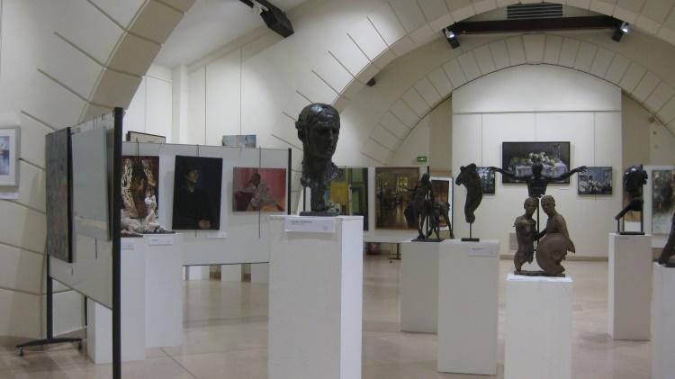 Biennale-versaillaise-2018-14
