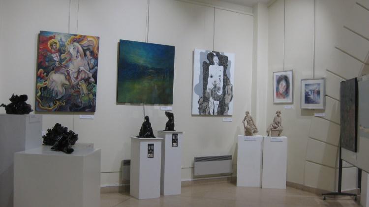 Biennale-versaillaise-2018-15