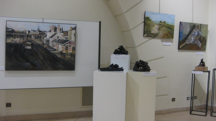 Biennale-versaillaise-2018-19