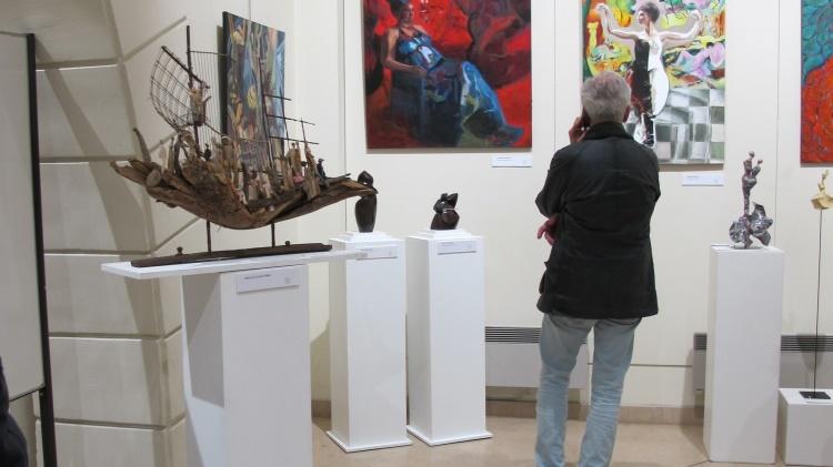 Biennale-versaillaise-2018-2