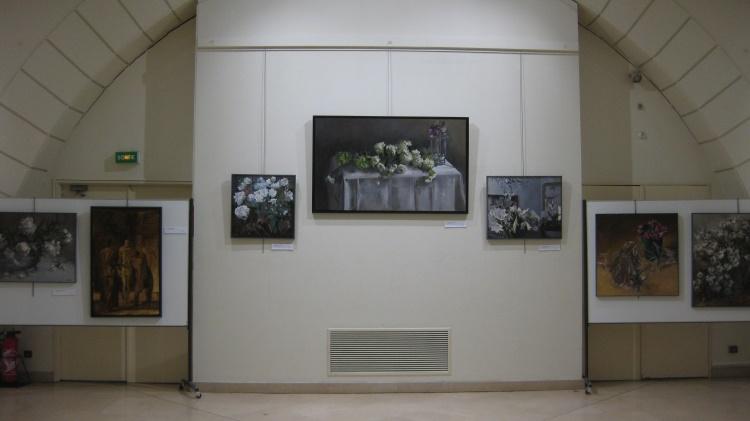 Biennale-versaillaise-2018-23