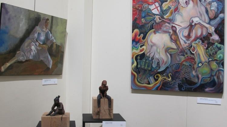 Biennale-versaillaise-2018-3