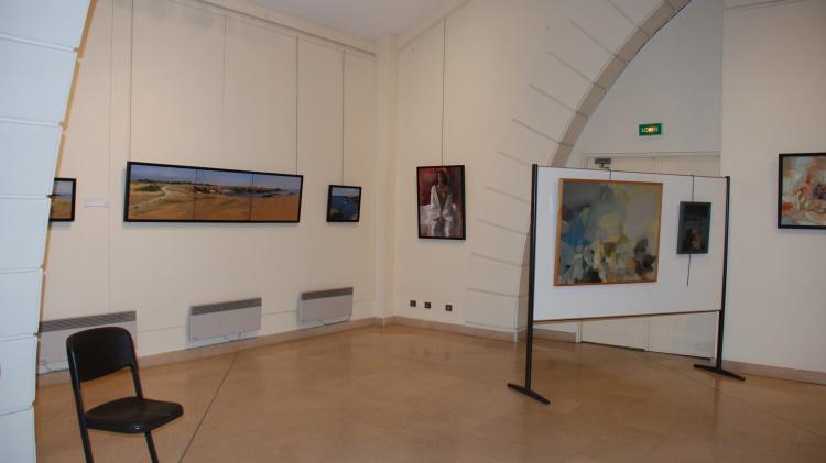 Biennale-versaillaise-oeuvres-artistes-2014.01