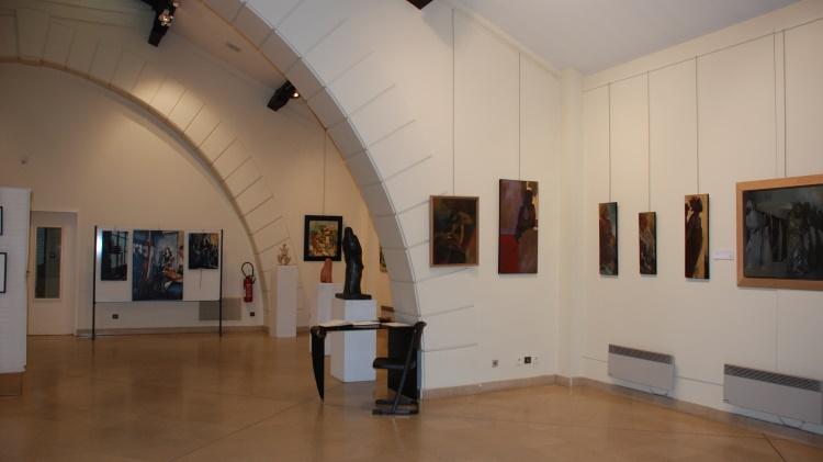 Biennale-versaillaise-oeuvres-artistes-2014.02