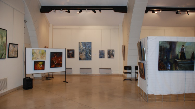 Biennale-versaillaise-oeuvres-artistes-2014.03