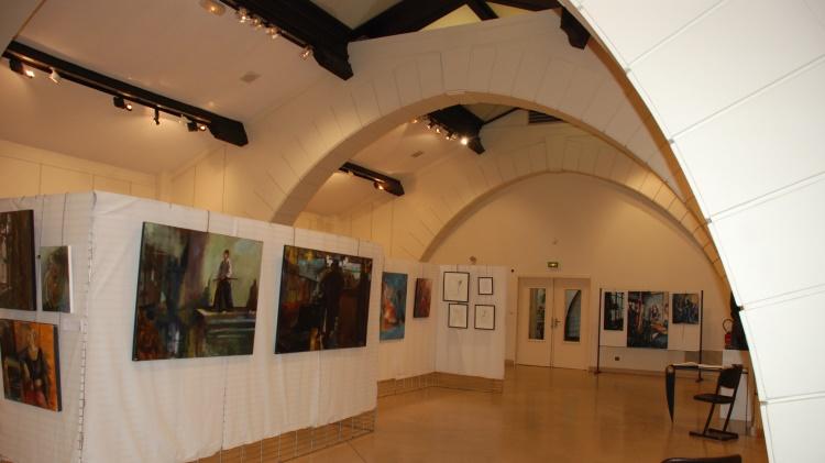 Biennale-versaillaise-oeuvres-artistes-2014.04