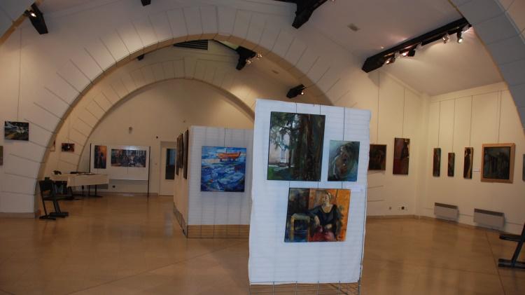 Biennale-versaillaise-oeuvres-artistes-2014.05