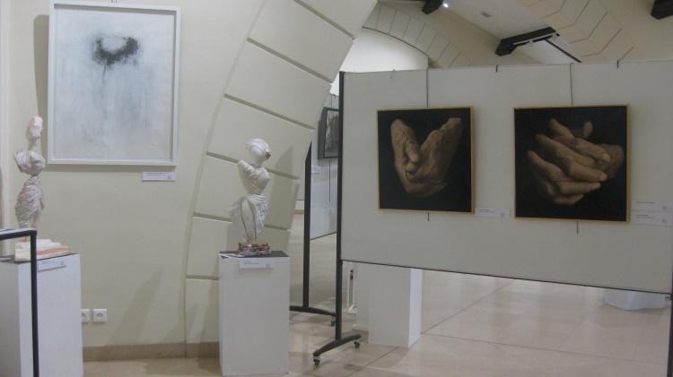 La-Biennale-Versaillaise-2020