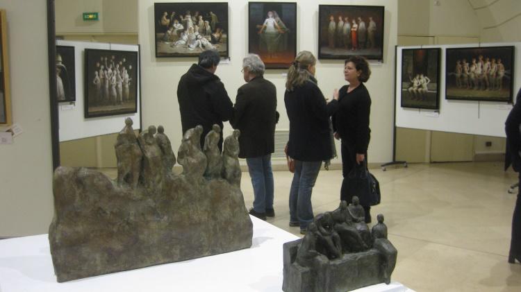 La-Biennale-Versaillaise-de-2020