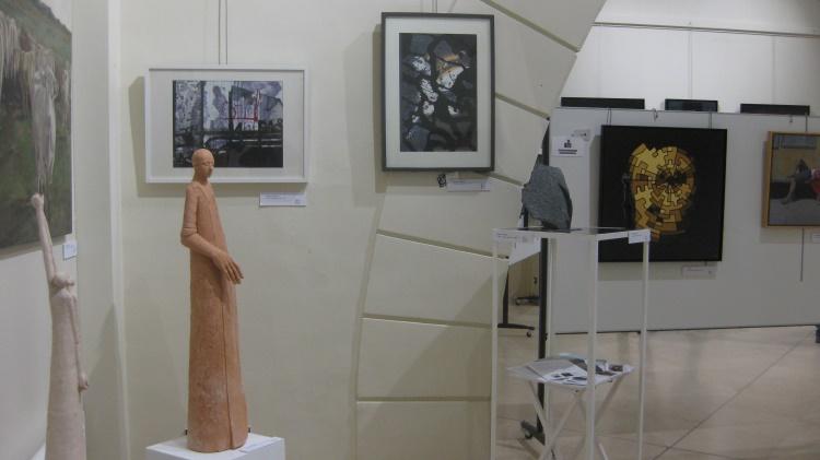 La-Biennale-Versaillaise2020