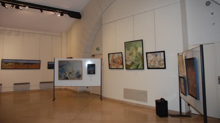 biennale-versaillaise-oeuvre-artiste-2014-06
