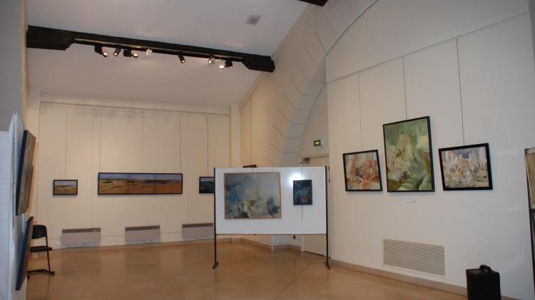 biennale-versaillaise-oeuvre-artiste-2014-07