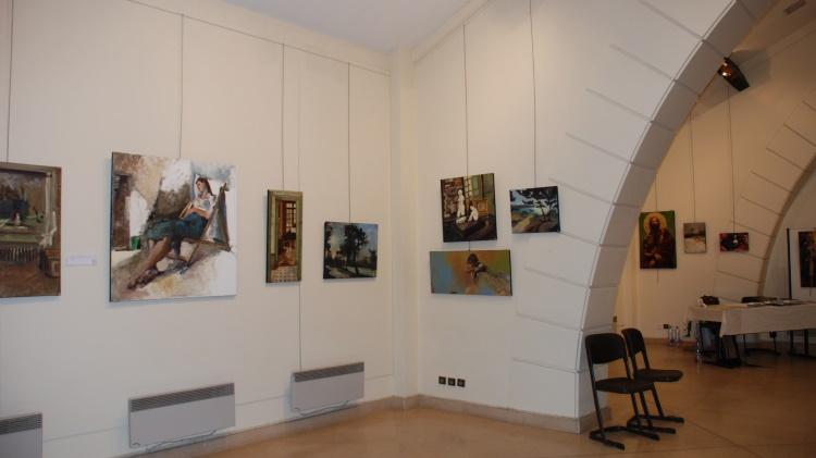 biennale-versaillaise-oeuvre-artiste-2014-09