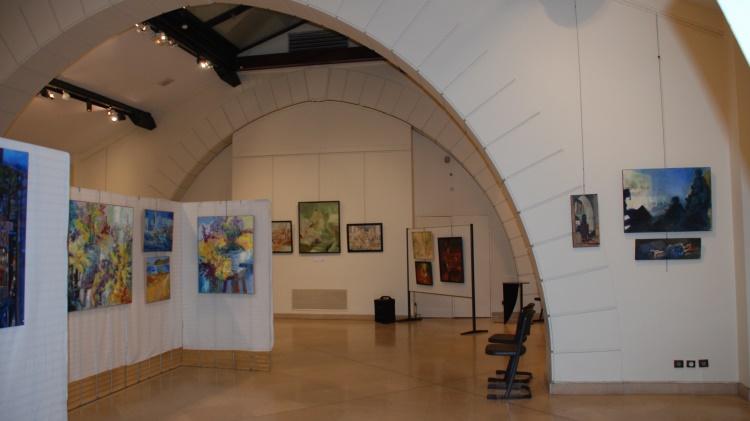 biennale-versaillaise-oeuvre-artiste-2014-10