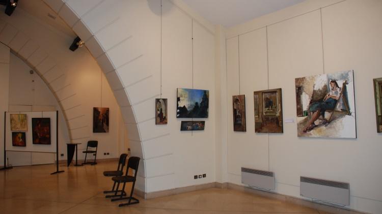 biennale-versaillaise-oeuvre-artiste-2014-11