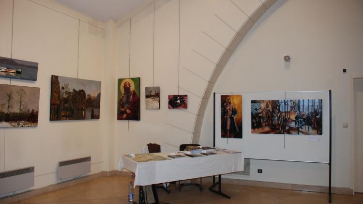 biennale-versaillaise-oeuvre-artiste-2014-12