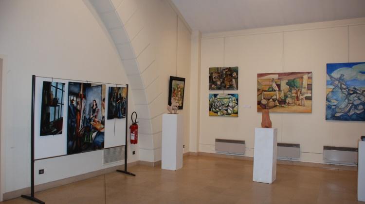 biennale-versaillaise-oeuvre-artiste-2014-13