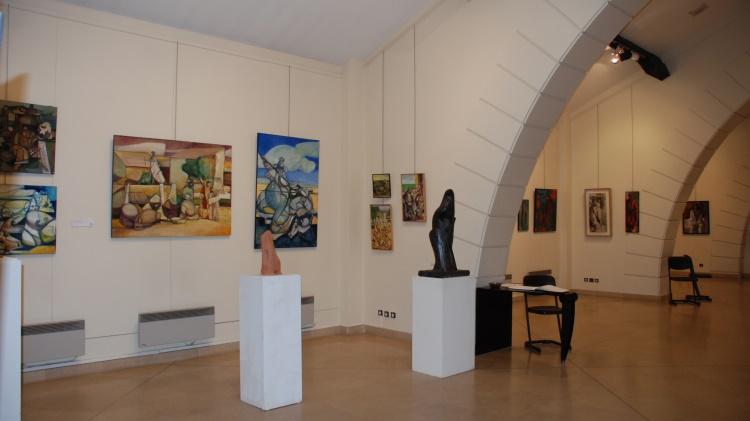 biennale-versaillaise-oeuvre-artiste-2014-14