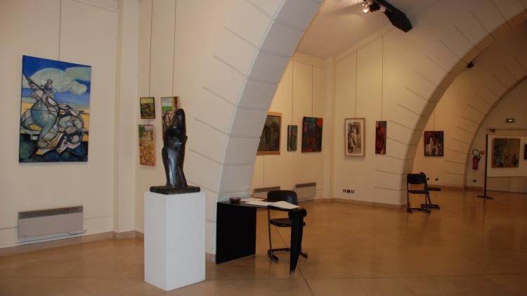 biennale-versaillaise-oeuvre-artiste-2014-17