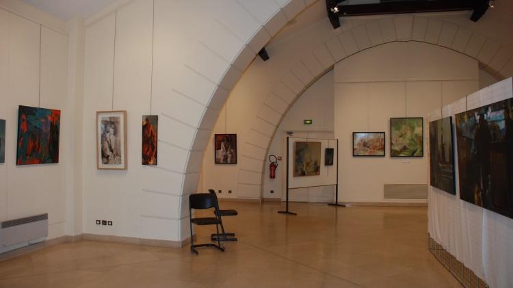 biennale-versaillaise-oeuvre-artiste-2014-18