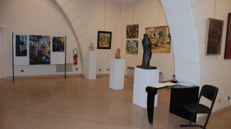 biennale-versaillaise-oeuvre-artiste-2014-19