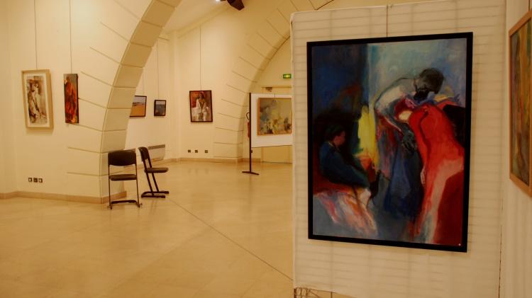 biennale-versaillaise-oeuvre-artiste-2014-21