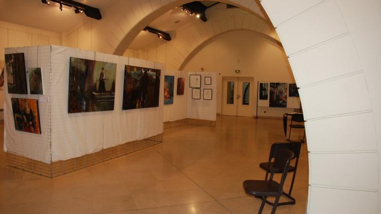 biennale-versaillaise-oeuvre-artiste-2014-23