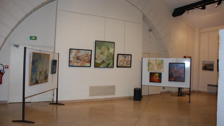 biennale-versaillaise-oeuvre-artiste-2014-24
