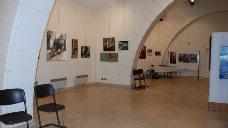 biennale-versaillaise-oeuvre-artiste-2014-25
