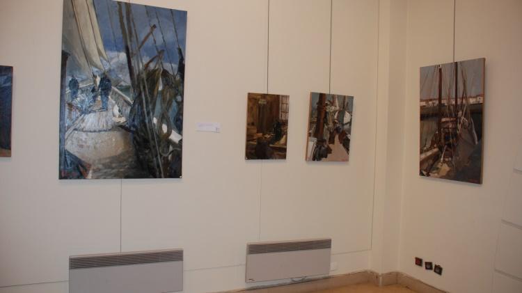 biennale-versaillaise-oeuvre-artiste-2014-26