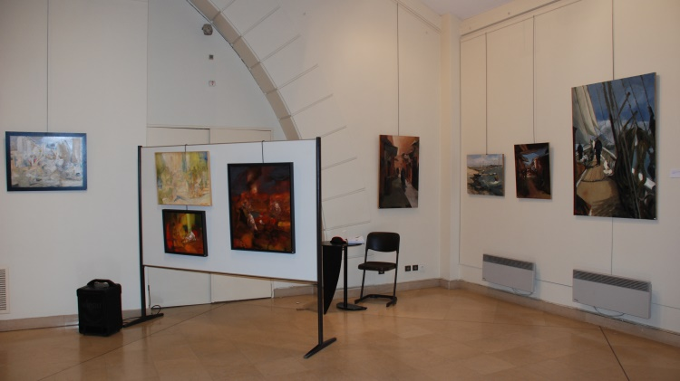 biennale-versaillaise-oeuvre-artiste-2014-27