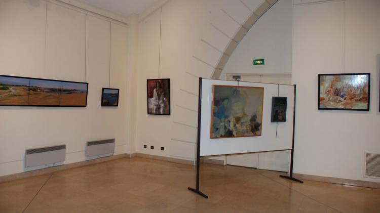 biennale-versaillaise-oeuvre-artiste-2014-28