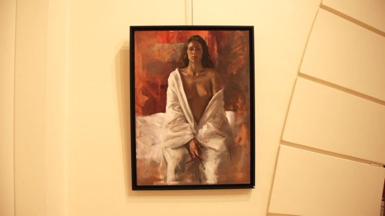 biennale-versaillaise-oeuvre-artiste-2014-29