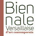Biennale Versaillaise