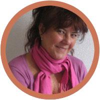 Lucia Mamos Moreaux